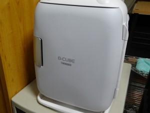 DSC00298