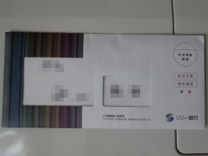 DSC00313